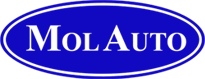 www.molauto.md